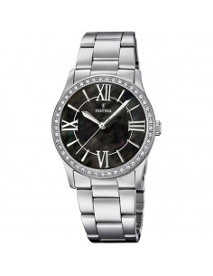 Orologio donna Festina Only...