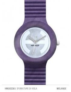 HipHop MELANGE Viola
