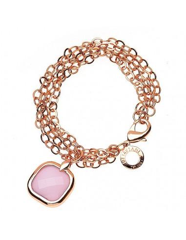 Bracciale Ottaviani bijoux Cristallo...