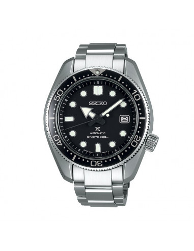 Seiko Diver's re interpretation 1968 SPB077J1 - orola.it