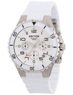 Orologio Sector cronografo...