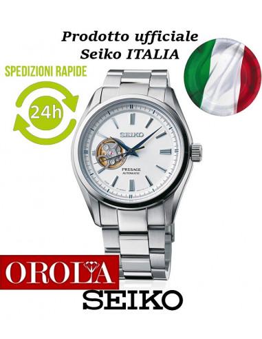 Seiko Presage SSA355J1 - orola.it
