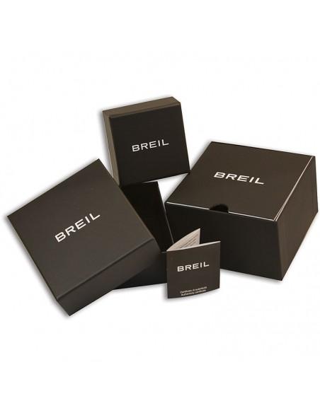 Bracciale uomo Breil Joint TJ1275 - orola.it