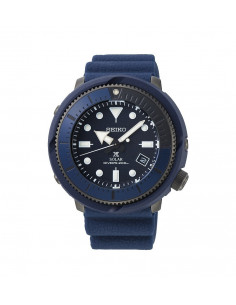 Seiko Prospex Tuna street series SNE533P1 - orola.it