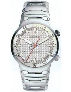 Orologio Sector Automatico Bianco