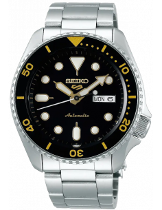 Seiko 5 Sport SRPD57K1 - orola.it