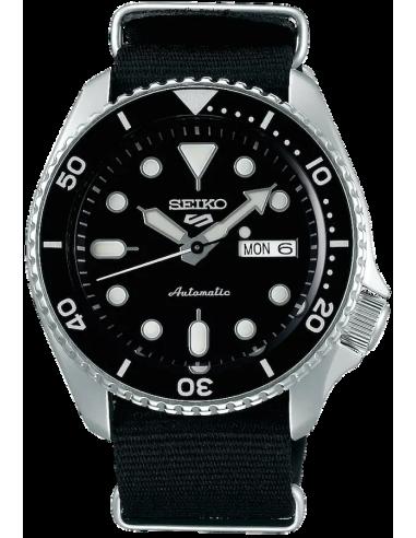 Seiko 5 Sport SRPD55K3 - orola.it