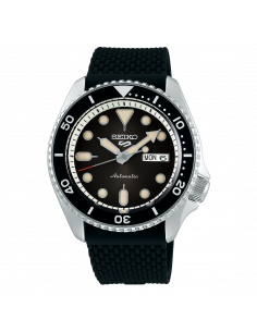 Seiko 5 Sport Suits SRPD73K2 - orola.it