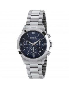 Orologio Breil Choice EW0331 - orola.it