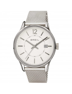 Orologio Breil Contempo TW1561 - orola.it