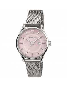 Orologio Breil Contempo TW1723 - orola.it