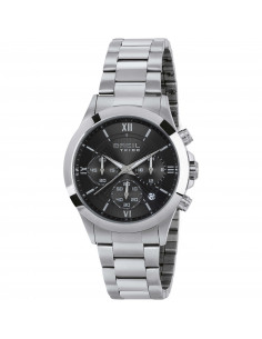 Orologio Breil Choice EW0329 - orola.it