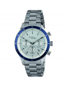 Orologio Breil Dude EW0446 - orola.it