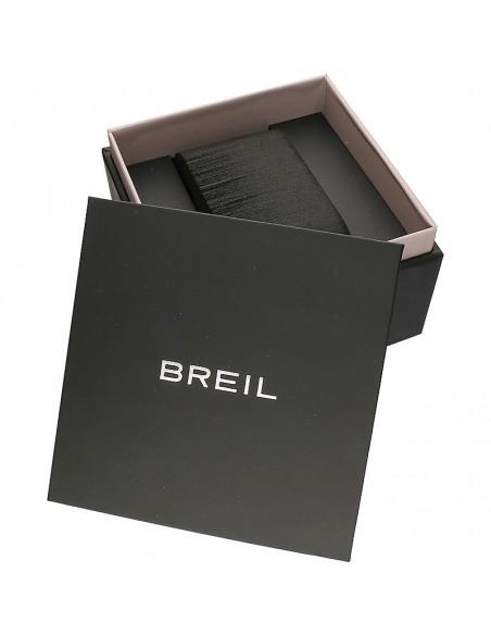 Orologio Breil Classic Elegance EW0410 - orola.it