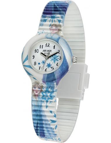 Orologio HipHop Frozen 2 HWU0961 - orola.it