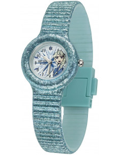 Orologio HipHop Frozen 2 HWU0963 - orola.it