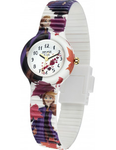 Orologio HipHop Frozen 2 HWU0962 - orola.it