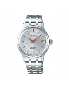 Seiko Presage Lady SRP855J1 - orola.it