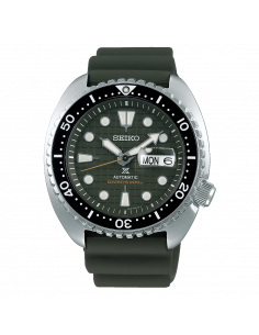 Seiko King Turtle SRPE07K1 - orola.it