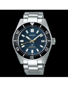 Seiko Diver's re interpretation Limited Edition SPB149J1 -