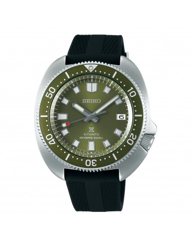 Seiko Apocalypse Now SPB153J1 - orola.it