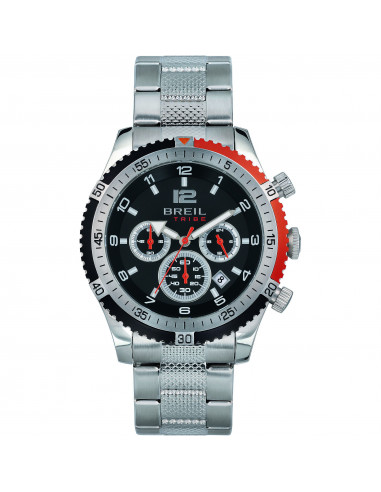 Breil Tribe Race EW0487 - orola.it