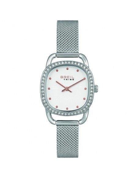 Breil Tribe Penelope EW0491 - orola.it