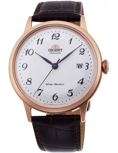 Orient Classic RA-AC0001S10B - orola.it
