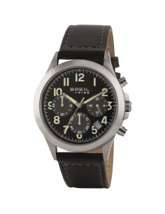 Breil Tribe Choice quadrante scuro