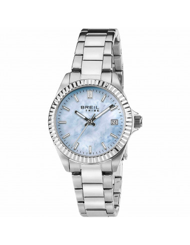 Breil Classic Elegance madreperla EW0238 - orola.it