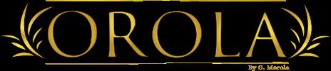 Orola by G. Merola